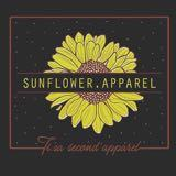 sunflower.apparel