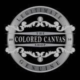 thecoloredcanvasshop