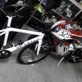 twowheelcentre45