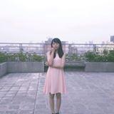 yichen_0504