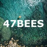 47bees