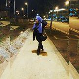 angah_syahirah