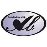 auntybelleza
