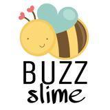 buzz.slime