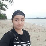 carinawong28