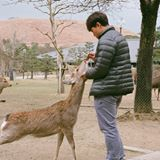 chun_kin_lam