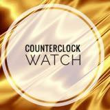 counterclockwatch