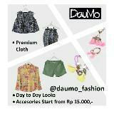 daumo_fashion