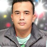 erjak