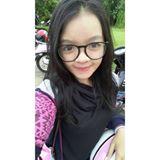 oldme__newyou