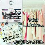 fingertips_shop_ashaz