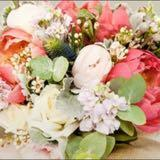 floral_shoppe
