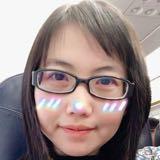 hsin_carrie