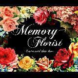 memory.florist