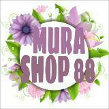 mura_shop88