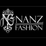 nanzfashion
