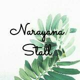 narayanastall