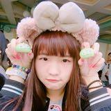 natsumi_weng