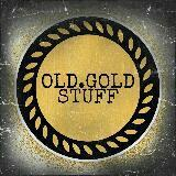 old.goldstuff