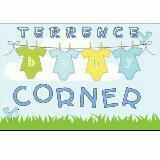 terrence_baby_corner