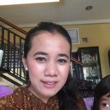 tri_endah8