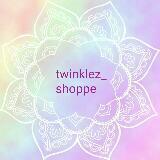 twinklez_shoppe