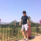 yingyingwl