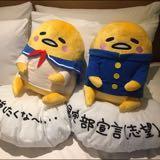 yuki_lau0815