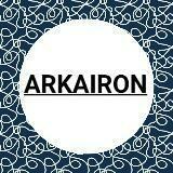 arkairon