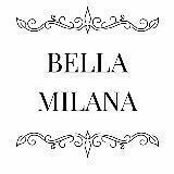 bellamilana