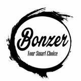 bonzer-yoursmartchoice