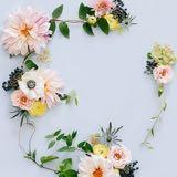 fleur.id