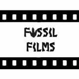 fossilfilms