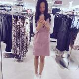 hailey_huiyen