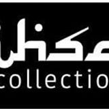 ihsannorcollection
