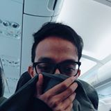isal_ali