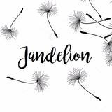 jandelion