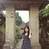 jocelynadia_