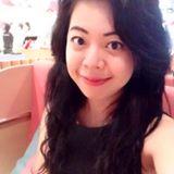 lilian_megasari