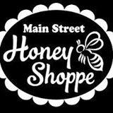 longchamp.honey.shoppe