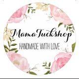 mamatuckshop