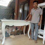 mnd_karya_furniture
