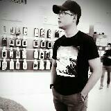 mr.firdaus_08