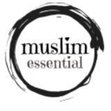 muslim_essential