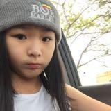 shania.wong123