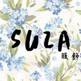 suza1121
