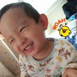 wonghaa