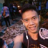 aditya_herwinsyah