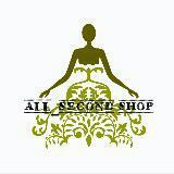 allsecondshop