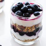 bberryyogurt